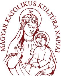http://uj.katolikus.hu/csatolt/esnap/Magyar_Katolikus_Kultura_Napjai.png
