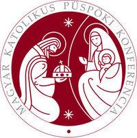 Katolikus.hu Magyar Katolikus Püslöki Konferencia honlapja