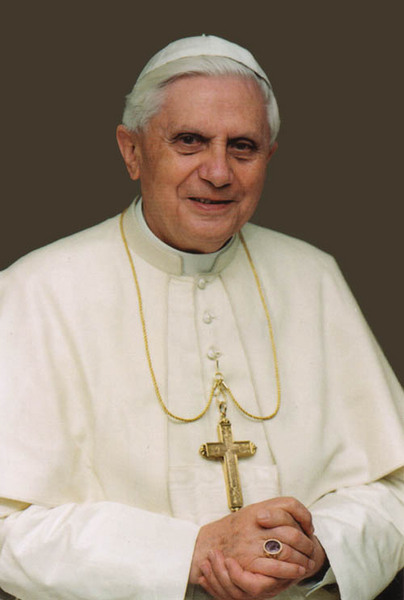 http://uj.katolikus.hu/kepek/2006/nagy/31896.jpg