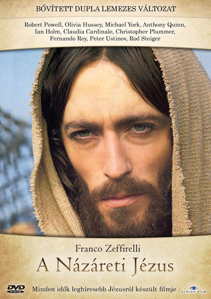 """Képtalálat a következőre: """"A Názáreti Jézus"""""""