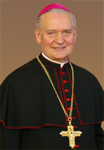 Rt Rev. Mihály