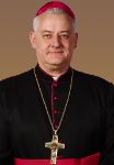 Rt Rev. Antal