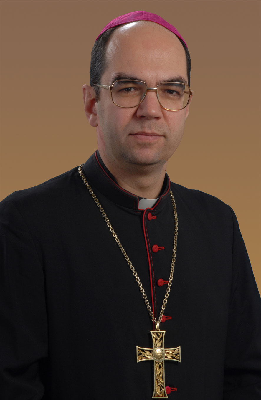 http://uj.katolikus.hu/kepek/puspokok/szekely.jpg