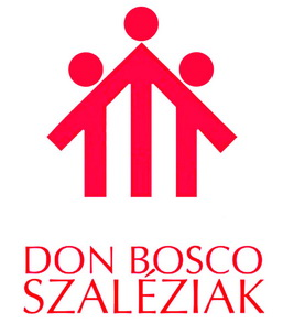 Don Bosco Szaléziak