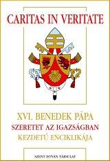http://uj.katolikus.hu/kepek/xvibpp-caritasinveritate.jpg